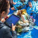 해양 쓰레기